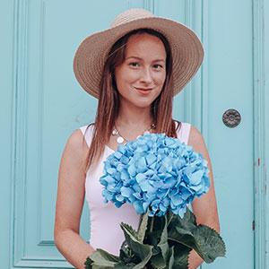 Anja avatar 2