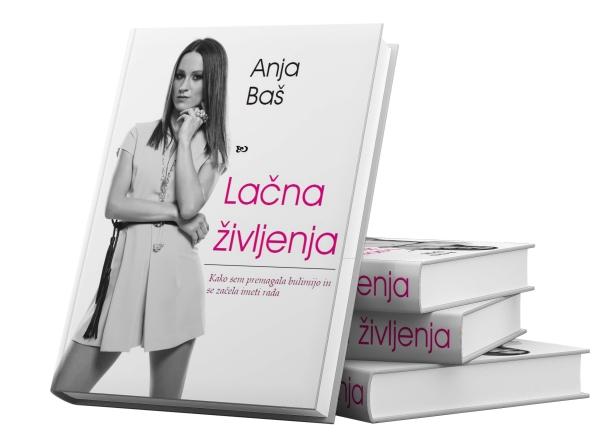 anjabaš-knjiga1