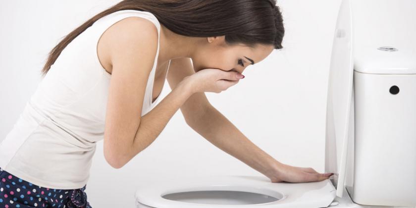 Bulimija 7