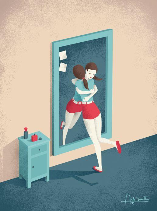 Bulimija 8