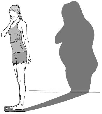 Bulimija 11